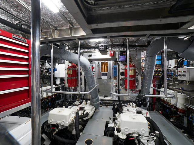 Engine Room_ICEBERG_DSC5827.jpg