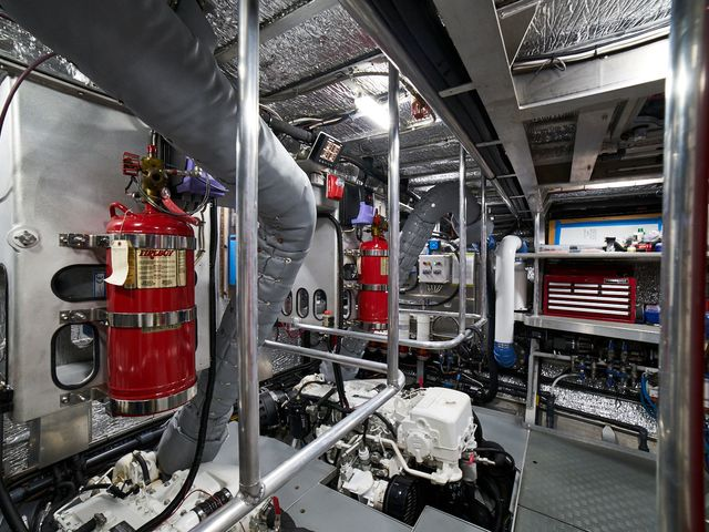 Engine Room_ICEBERG_DSC5829.jpg